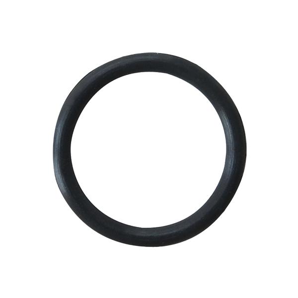 卡瓦手机O型圈