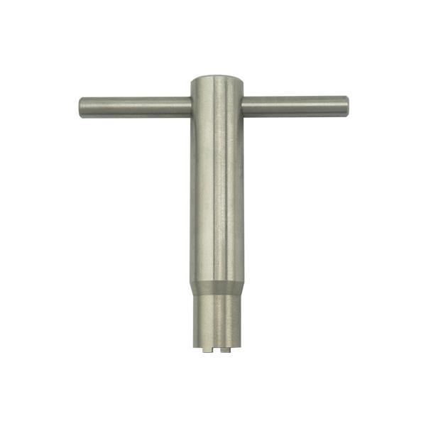 TN25-通用世新saeshine种植机内盖扳手